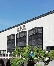 倉敷水島フォトギャラリー